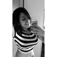 Carinne Souza