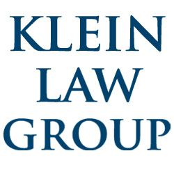 Klein Law Group
