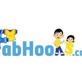 FabHooks.com