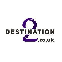 Destination2   Long Haul Travel Experts