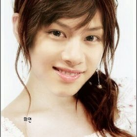 Kim Heumi