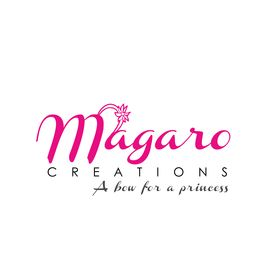 Magaro Creations