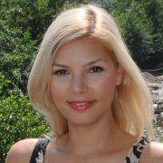 Irina Alexandru