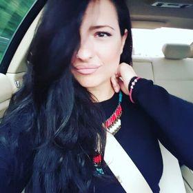Rania Malfa