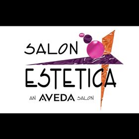 Salon-Estetica Aveda