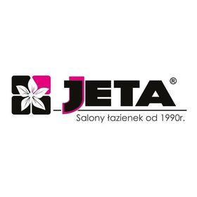 Salony łazienek JETA