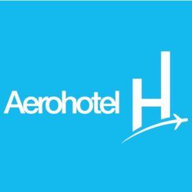 AeroHotel
