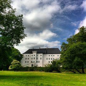 Dragsholm Castle / Dragsholm Slot