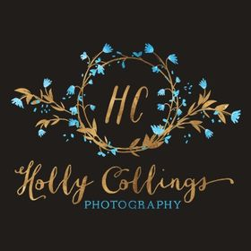 Holly Collings