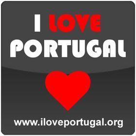 iloveportugal.org