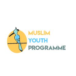 The Muslim Youth Programme
