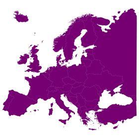 European Traveler