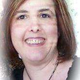 Ingrid Stassi