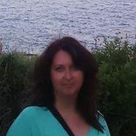 Nikoletta Garas