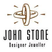 John Stone Designer Jeweller