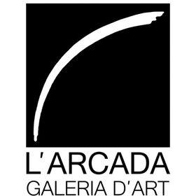 Galeria de Arte L'Arcada