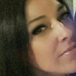 περιστασιακή dating Victoria BC διαδικτυακές ιστορίες γνωριμιών Reddit