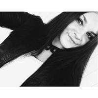 Emma Kreus
