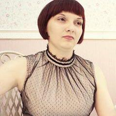 Nataliya Magestic