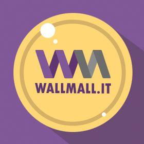 WallMall