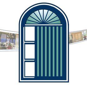 Innovative Openings, Inc.