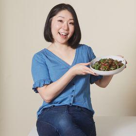 I Heart Umami   Asian-Inspired Paleo Whole30 Keto Recipes