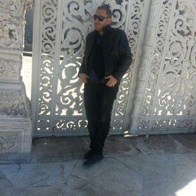 Ibrahim Başer