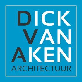 Dick van Aken