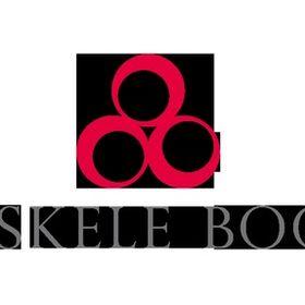 Triskele Books