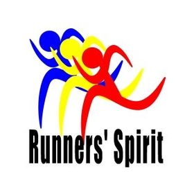 Runners' Spirit
