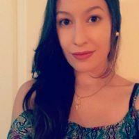 Jeniffer Melo (jeny melo) on Pinterest dc4b0cec3c