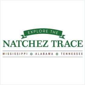 The Natchez Trace