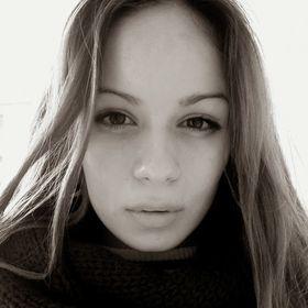 Miriam Filip