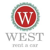 West Rent