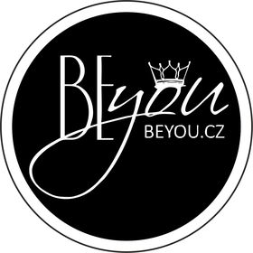 Beyou.cz