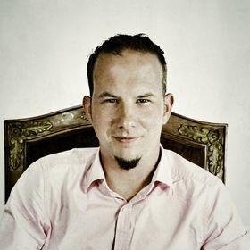 Hans Christian Blecke - Texter und Autor
