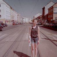 Karolina Marková