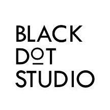 BLACK DOT STUDIO