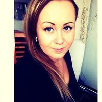 Niina Kosonen