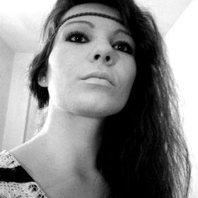 Ana Maria Bezal