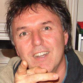 Profil de Didier Vidal Matome (matome34) | Pinterest