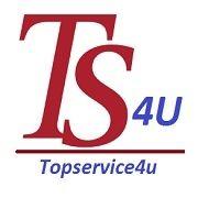 TopService4U
