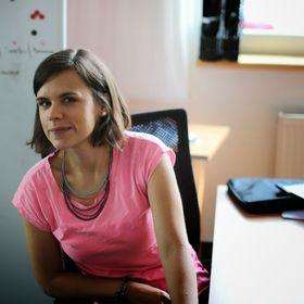 Eva Jantošíková