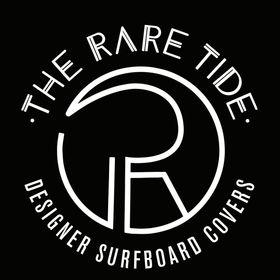 TheRareTide.com