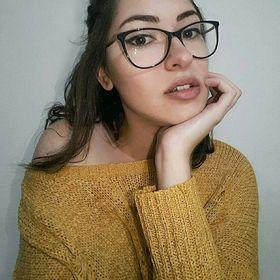 Isabela Batistella