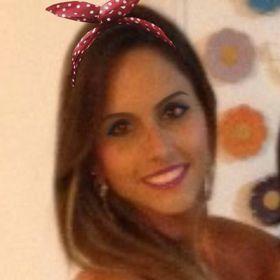 Mariana Batocchio Amaral