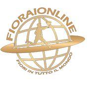 Fioraionline