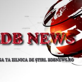 BDB NEWS.RO
