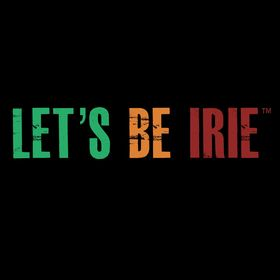 73572067 Let's Be Irie (letsbeirie) on Pinterest