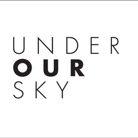 Under Our Sky